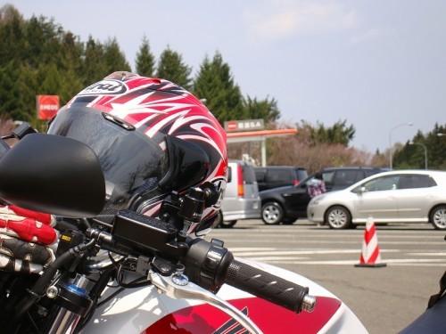 20100502_115351