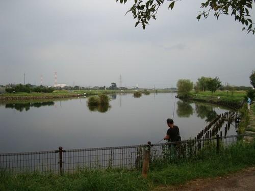 20100920_163017